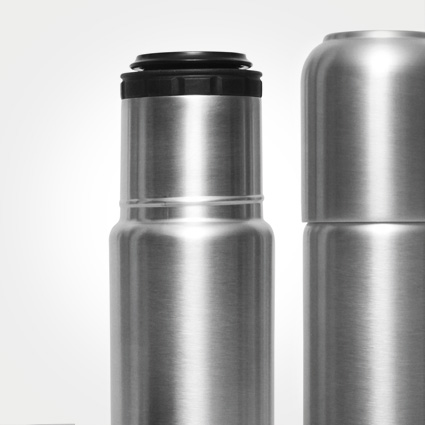 THERMO FLASKS