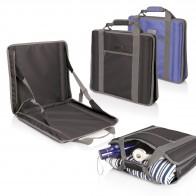 Stadium Seat/Carry Bag