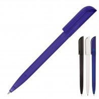 Karl Ballpoint Pen