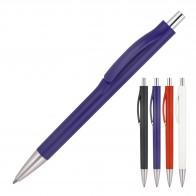 Xavier Matte Ballpoint Pen