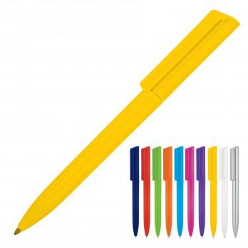 Minimalist Colours Ballpoint Pen
