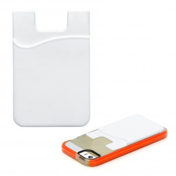 Smartphone Card Wallet