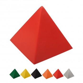 Stress Shape - Pyramid