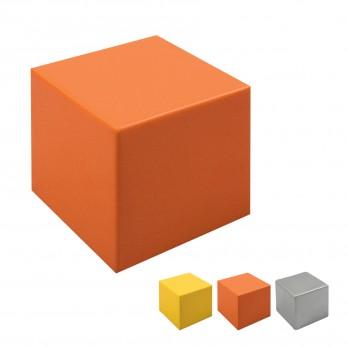 Stress Shape - Cube