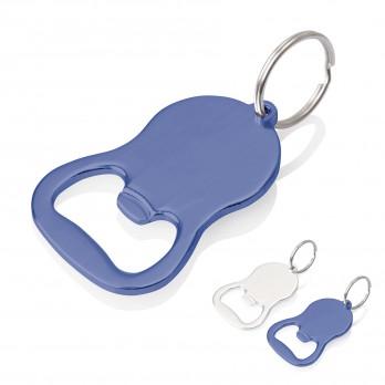 Keyring Bottle Opener
