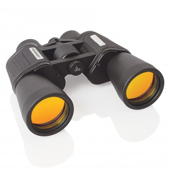 Binocular 10x50mm