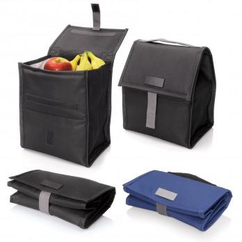 Freezer Gel Lunch Cooler