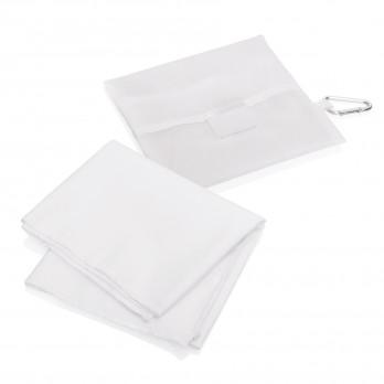 Sports Towel 30 x 60cm