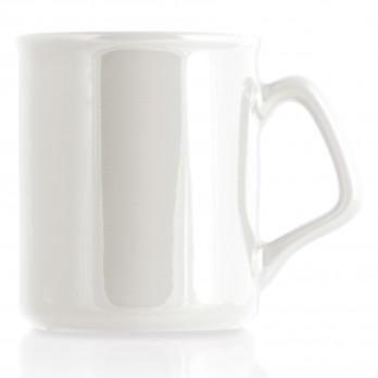 Flare Ceramic Mug