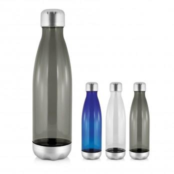 700ml Tritan Bottle
