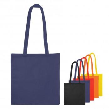 Non Woven Bag - w/o gusset
