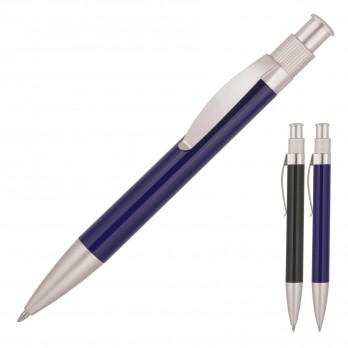 Plaza Ballpoint Pen