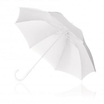 Shelta 61cm Wedding Umbrella