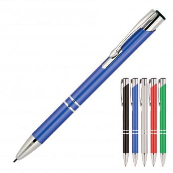 Julia Metal Mechanical Pencil