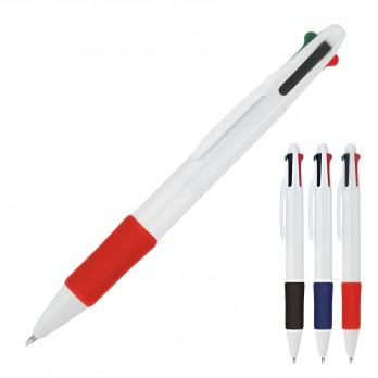 Odette Ballpoint Pen
