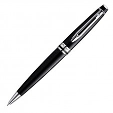 Waterman New Expert Lacquer Ballpoint Pen