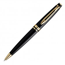Waterman New Expert Ballpoint Pen