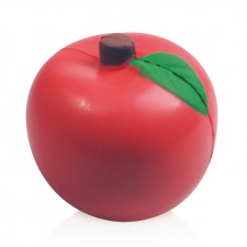 Stress Shape - Apple