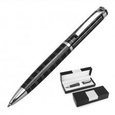 Chisel Ballpoint Pen
