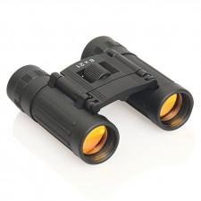 Travel Binocular 8x21mm