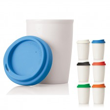 Ceramic Eco Travel Mug 270ml