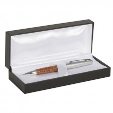 Elegant Pen Box