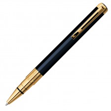 Waterman Perspective Ballpoint Pen