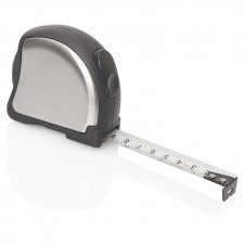 Tape Measure - 5m