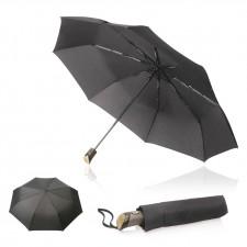 Shelta 58cm Executive Folding Umbrella