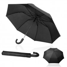 Shelta Economy Men's Auto Umbrella
