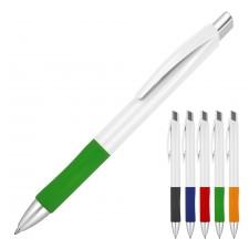 Tash Ballpoint Pen