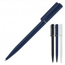 Aubrey Ballpoint Pen