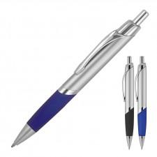 Marc Silver Ballpoint Pen