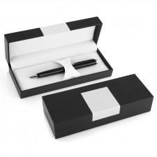 Premium Pen Gift Box