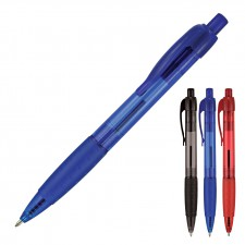 Office Ballpoint Pen