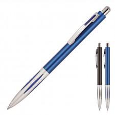 Joshua Ballpoint Pen