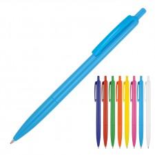 Dakota Ballpoint Pen