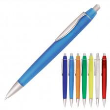 Freddie Ballpoint Pen