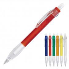 Oscar Ballpoint Pen
