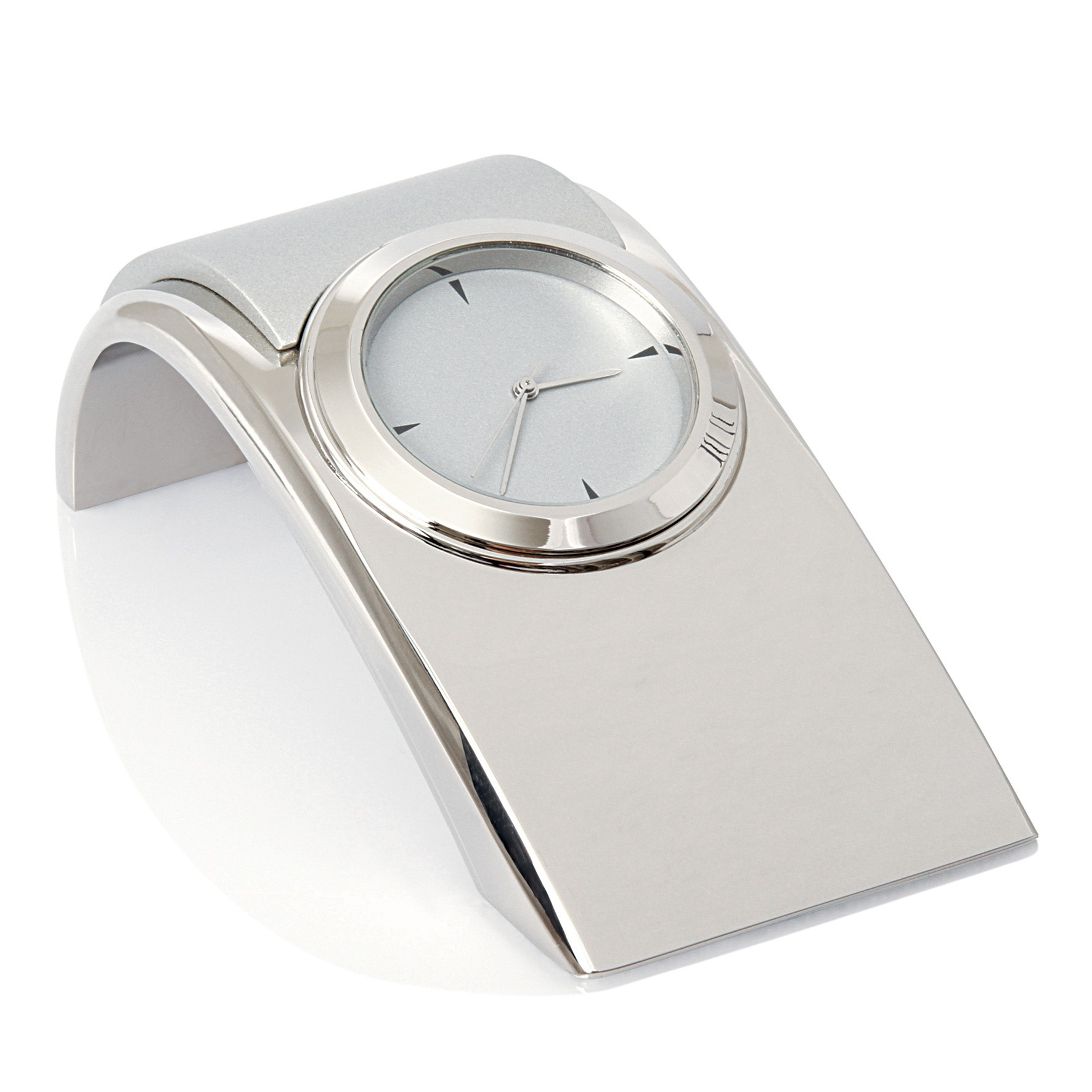 Elegance Desk Clock
