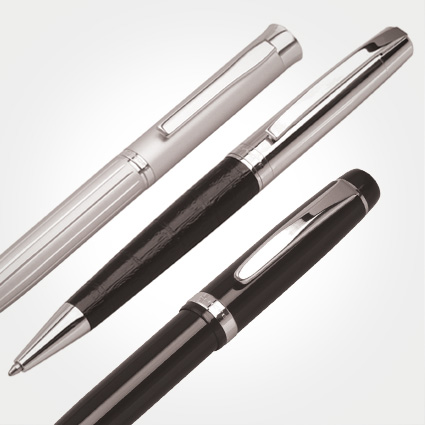 DEROFE FINE WRITING INSTRUMENTS