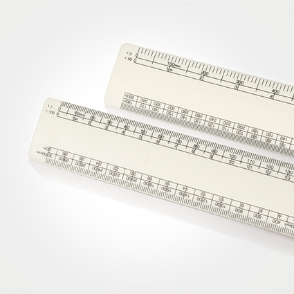 STATIONERY & RULERS