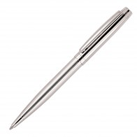 Delemont Metal Ballpoint Pen