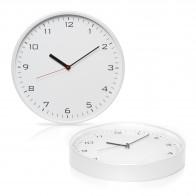 30cm Wall Clock