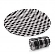 Round Picnic Blanket - ø170cm