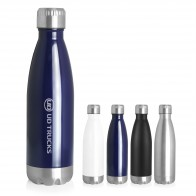 Bottle Stainless Double Wall 500ml