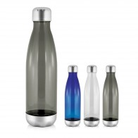 700ml Tritan Bottle