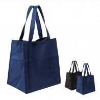 Bag Non Woven Shopping