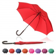Umbrella 61cm Shelta