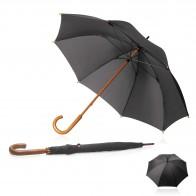 Umbrella 60cm Long Shelta Executive
